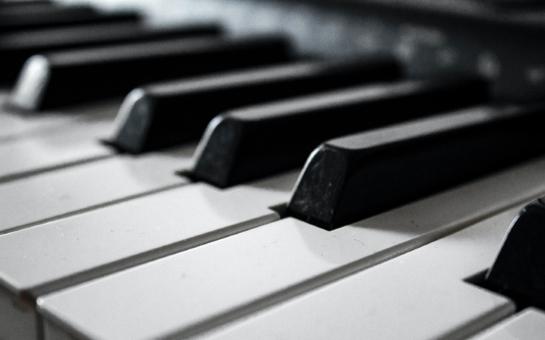 Piano Day 2021