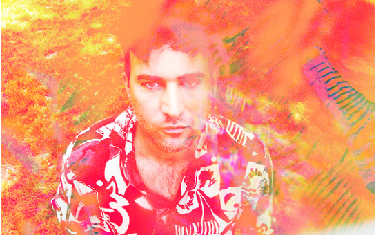 Music and Movement: When Sufjan Stevens and Justin Peck T...
