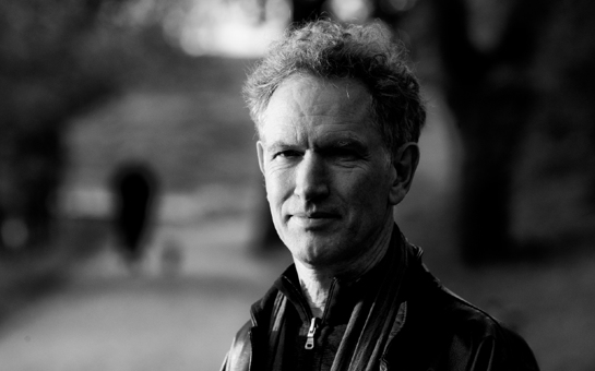 World premiere of Hans Abrahamsen's 10 Pieces for Orchestra