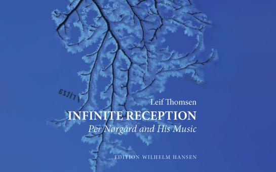 Infinite Reception – Discover Per Nørgård