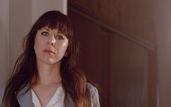 Missy Mazzoli is Musical America's 2022 Composer of the Year
