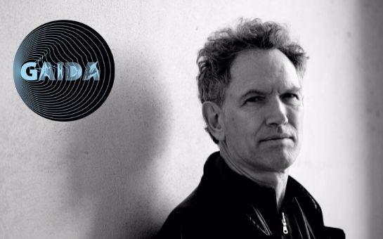 Hans Abrahamsen – Guest Composer at the GAIDA festival in Vi