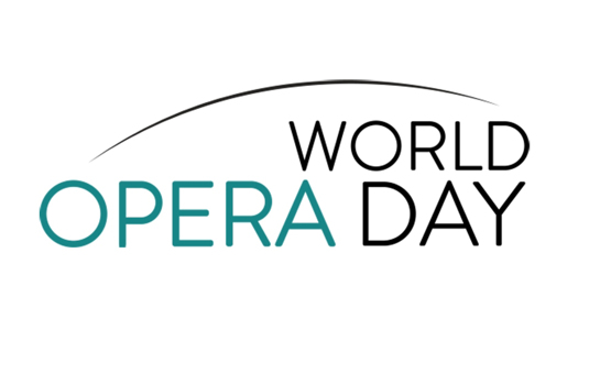 Opera Highlights from Wise Music Group