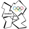 Music Sales at the London 2012 Olympic and Paralympic Games
