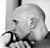 Wayne McGregor wins Critic's Circle National Dance Award...