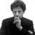 Philip Glass at 70