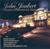 Joubert chamber music on CD