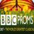 BBC Proms 2007
