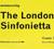 Happy Birthday London Sinfonietta