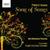 Patrick Hawes CD release