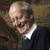 John Barry dies aged 77