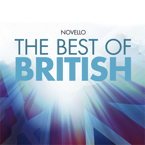NOVELLO 200 - 'THE BEST OF BRITISH' CONCERT
