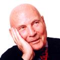 Hans Werner Henze (1926-2012)