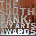 Ghost Patrol wins South Bank Sky Arts Award 2013