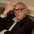 World Premiere of Michael Nyman's Symphony No 5