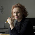 German Premiere of La Passion de Simone by Kaija Saariaho...
