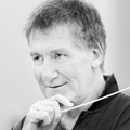 BAFTA Conversations with George Fenton