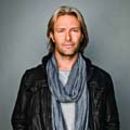 Eric Whitacre & the BBC Singers
