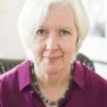 Judith Weir - BBC Radio 3 Composer of the Week