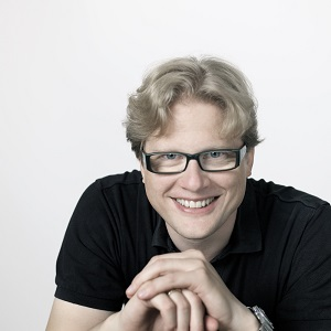 World premiere of Søren Nils Eichberg's Symphony No. 3