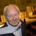 Aulis Sallinen turns 80