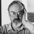 Remembering John McCabe