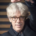 Stewart Copeland - World Premieres in 2016