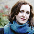 Helen Grime appointed as Wigmore Composer in Residence