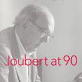 Joubert at 90