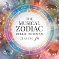 Debbie Wiseman: The Musical Zodiac