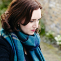 Wigmore Hall celebrates the music of Helen Grime