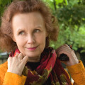 A season of Kaija Saariaho in New York