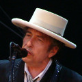 In recognition of his Nobel Prize, celebrate Bob Dylan's...