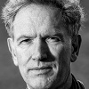 Hans Abrahamsen wins Nordic Council Music Prize 2016 for...