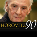 Joseph Horovitz at the Royal College of Music and on BBC...