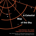 Tarik O'Regan | A Celestial Map of the Sky