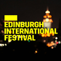 Edinburgh International Festival 2017
