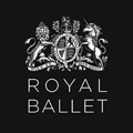 2017/18 at The Royal Ballet, London