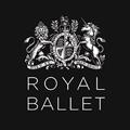 2017/18 at The Royal Ballet, London
