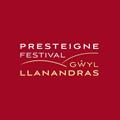 Presteigne Festival 2017
