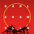 8 Minutes with music by Daniel Wohl premieres at Sadler's...