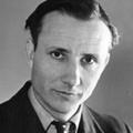 Gresham's honour Lennox Berkeley