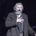 Matthew Aucoin's opera 'Crossing' comes to New York