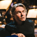 Total Immersion | Esa-Pekka Salonen | December 10