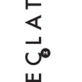 Hodkinson: 62nd Stuttgart Composition Prize at Eclat Fest...