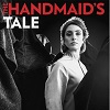 The Handmaid's Tale to be staged at Boston Lyric Opera in...