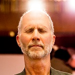 John Luther Adams discusses the inspiration behind his 'I...