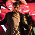 Donnacha Dennehy's 'The Second Violinist' receives its UK...