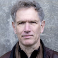 Hans Abrahamsen | Premieres and More
