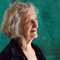Thea Musgrave at the Leicester International Music Festival